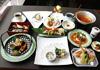 日本料理鼓海