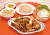 中華料理貴鳳園