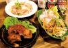 ASIAN DINING BARchaay-fang